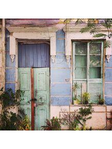 casa-amazonica