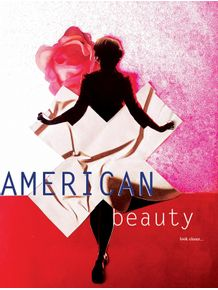 poster-american-beauty