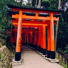 kyoto-tori