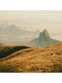 skyline-rio