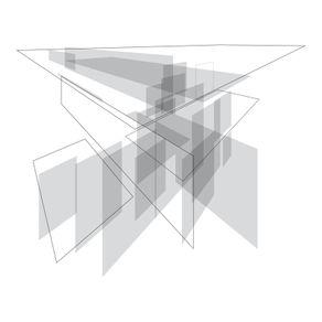 concreto-vetor