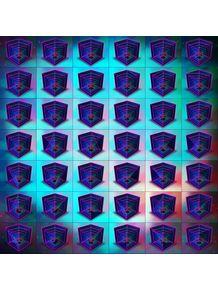 cube-inspiration