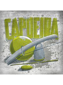 capoeira-brazilian-game