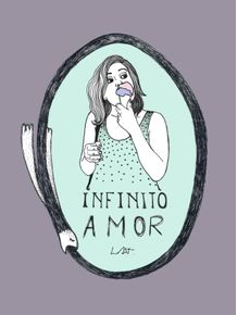infinito-amor