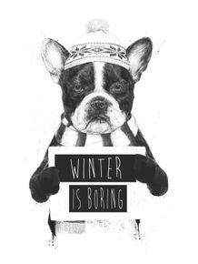 winter-is-boring