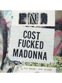 cost-x-madonna-nova-york-ny-2014
