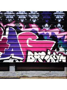 street-art-brooklyn-ny-2014