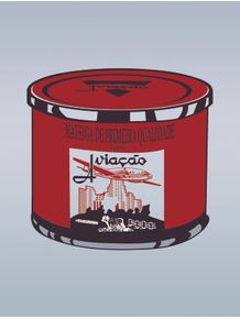 aviacao-can--manteiga-de-warhol--1