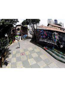 drone--urban