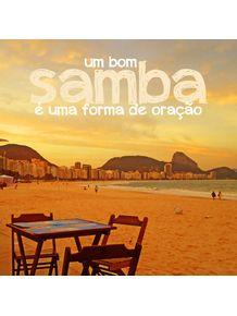 samba-da-bencao