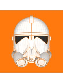 orange-trooper