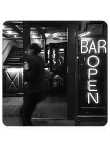 bar-open-londres