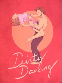 dirty-dancing-oh-baby