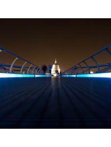 st-paul-london