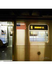 new-york-3