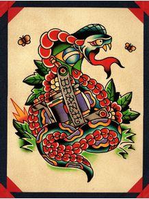 brazilian-snake