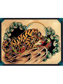 battle-royale-tiger-x-snake