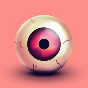 olho-rosa