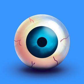 olho-azul