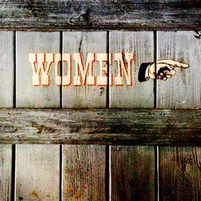 country-women