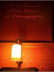 amigos-e-champagne