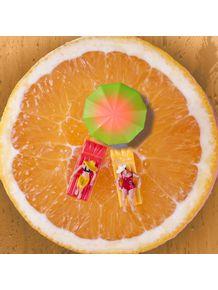 summer-in-orange