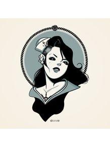sailor-girl