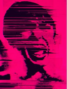 scream-psycho