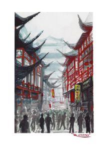 chinese-street