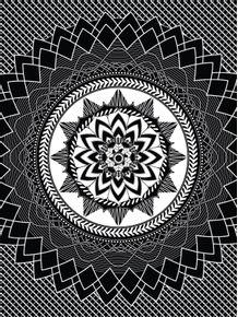 geometrihaze
