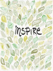 inspire-nature