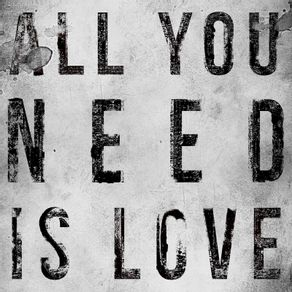 all-we-need-is-love-white