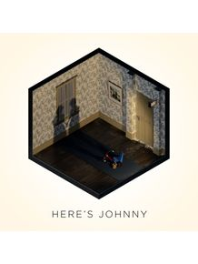 here-is-johnny