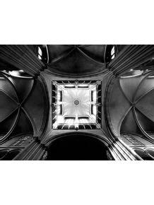 catedral-de-notre-dame-de-dijon--franca