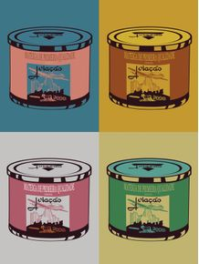 aviacao-can--manteiga-de-warhol--2