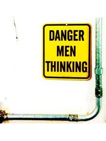 danger-men-thinking