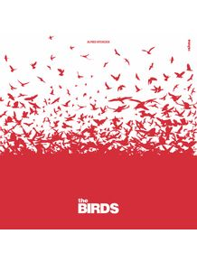 the-birds-quadrado