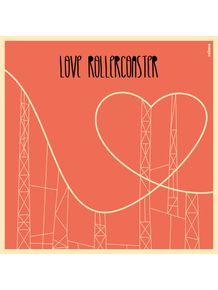 love-rollercoaster-quadrado