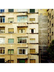 janelas-paulistanas