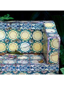 banco-azulejos