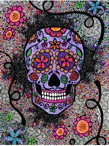 caveira-mexicana-l