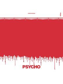 psycho-psicose-quadrado