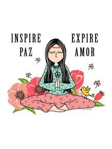 inspire-paz-expire-amor