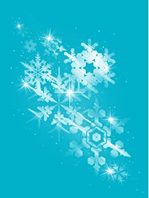 snow-flakes-of-hope