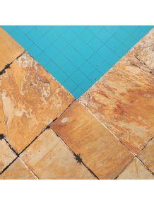 triangulo-azul