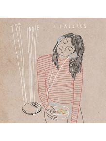 indie-classics