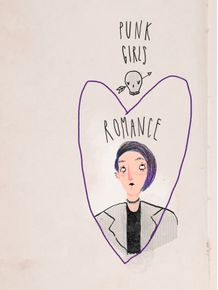 punk-girls-3-romance