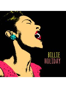 billie-diva-holiday-ii