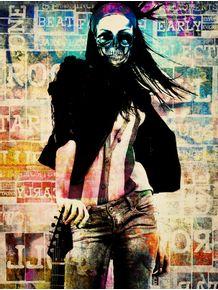 rock-roll-skull-girl