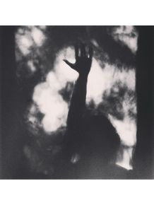 sombras-3